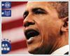 オバマ大統領に学ぶ